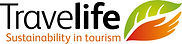 Travelife_Logo_Horizontal_RGB_web.jpg