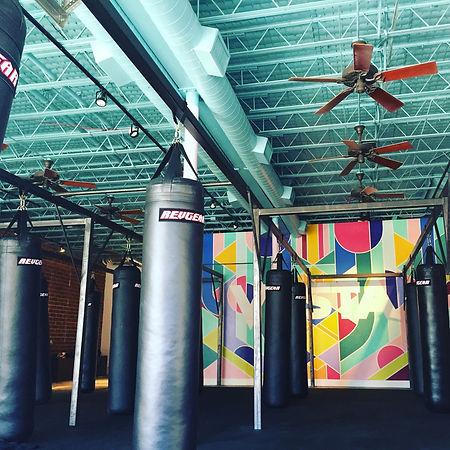 Empty gym - Copy.jpg
