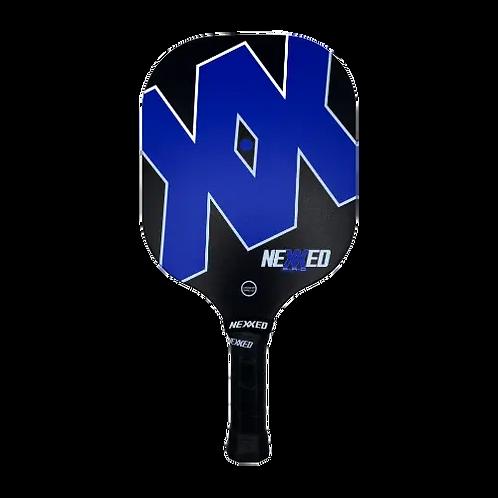NEXXED Pro Paddle Blue