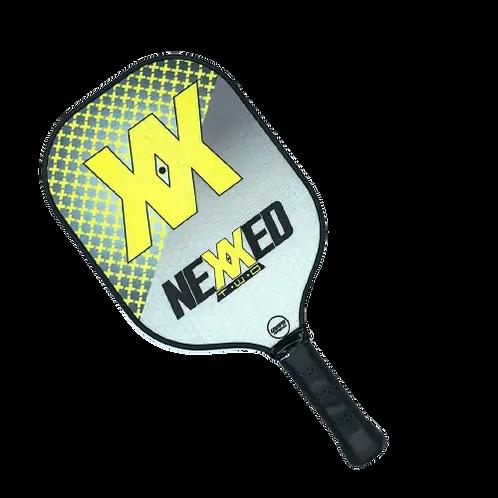 NEXXED X2 Pickleball Paddle