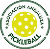 LOGO ANDALUCIA PICKLEBALL[6257].JPG