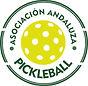LOGO ANDALUCIA PICKLEBALL[6257].JPG