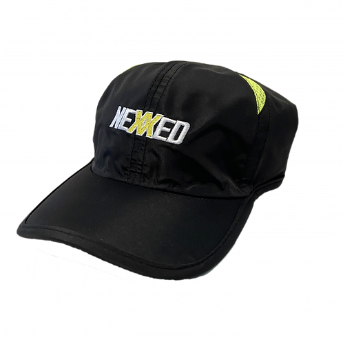 NEXXED Playing Hat