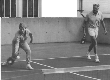 history-of-pickleball.png