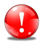 icon-warnings.png