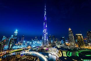Dubai-Pic-1-1024x683.jpg