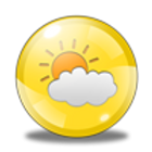 icon-weather.png