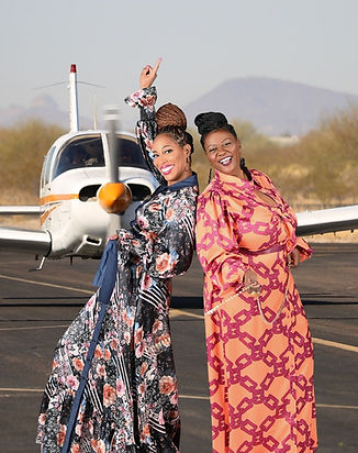 Flight%20pic_edited.jpg