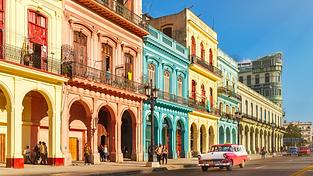 Cuba-e1556040683458-2500x1406 (1).webp