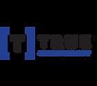 TRUE-NEW-Logo.png