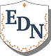 edn badge.png