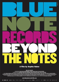 Blue Note Records: Beyond the Notes