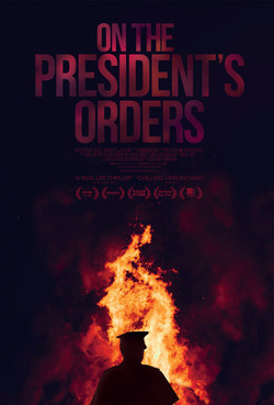 The President's Orders