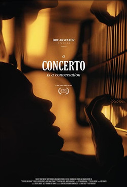 A Concerto is a Conversation_edited