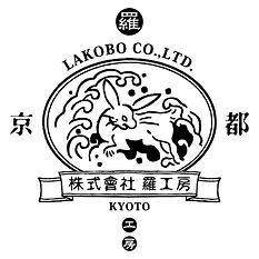 ロゴ修正20181119.jpg