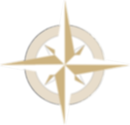 compass-303415_1280.png