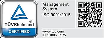 TR-Testmark_9108655975_EN_CMYK_with-QR-C