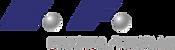 logo_ef.png