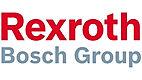 Bosch-Rexroth-logo.jpg