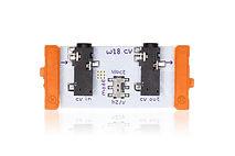 littleBits CV.jpg