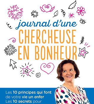 couverture bonheur (1) (1).png