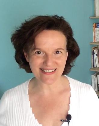 Perte de poids Catherine Lefaivre Roumanoff hypnothérapeute Angers