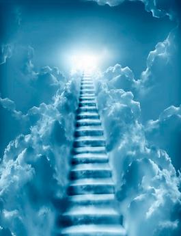Image escalier.png