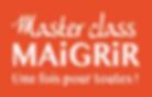 logo_en_bas_à_droite.png
