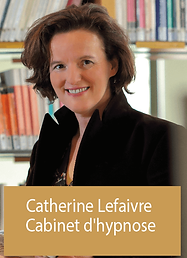 Catherine Lefaivre.png