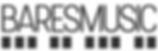 BaresMusic Logo.png