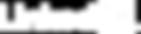 Logo-White-54px-TM.png