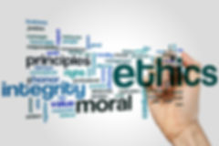 Ethics word cloud concept.jpg