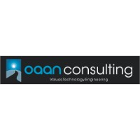 OAAN CONSULTING