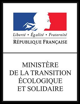 795px-Ministère_de_la_Transition_Écologi