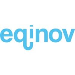 EQINOV