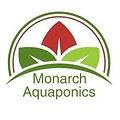 Monarch Aquaponics.jpg