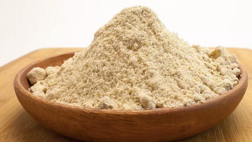Tigernuts Flour - Bulk Order