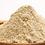 Thumbnail: TigerNut Flour