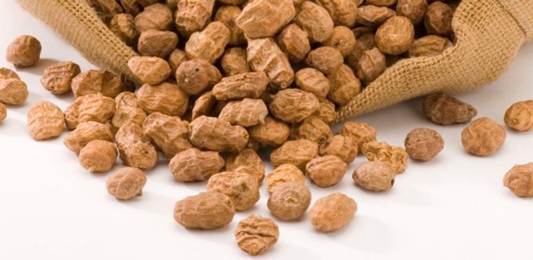 Wholesale Tigernuts