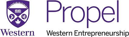 Western propel-logo2.jpg
