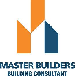 MBA Building Consultant Logo CMYK.jpg