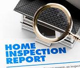 home inspec.jpeg