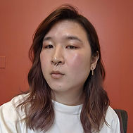 E. Zhang headshot 2.jpg