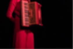 Screen Shot 2020-06-11 at 17.40.23.png