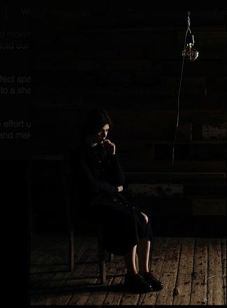 Screen Shot 2020-06-11 at 18.12.12.png