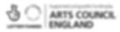 lottery_Logo_Black-RGB_140px.png