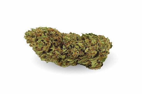 OG KUSH CBD 2g - (Cannabis Light Cbweed)