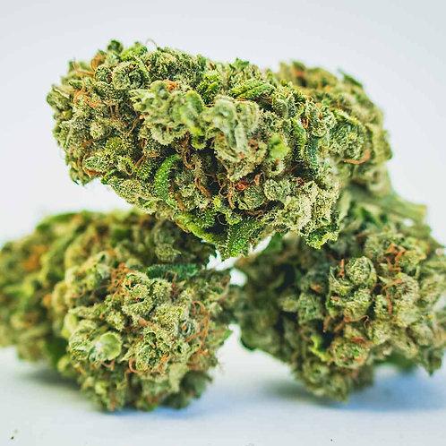 Orange CBD 2g - (Cannabis Light Cbweed)