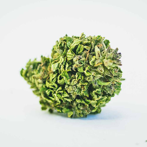 Critical Mass CBD 2g - (Cannabis Light Cbweed)