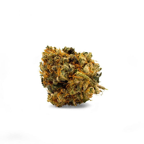 Bubble Gum 2g - (Cannabis Light Cbweed)